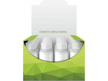 Cosmetic Display Boxes-03