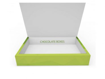 chocolate boxes-01