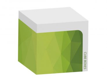 Cube Boxes-01