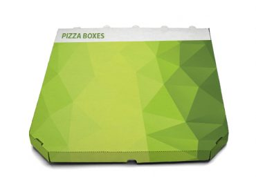 Pizza-Boxes-2