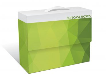 Suitcase Boxeds-02