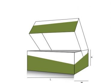 4-Corner-Tray-With-Lid-05-01