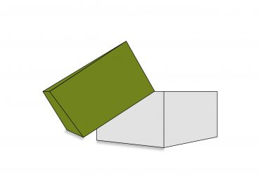 Double-Wall-Frame-Tray--Lid-side-03