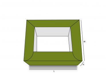 Double-Wall-Frame-Tray-bottom-02