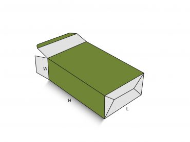 Full-Flap-Auto-Bottom-boxes-designs-06