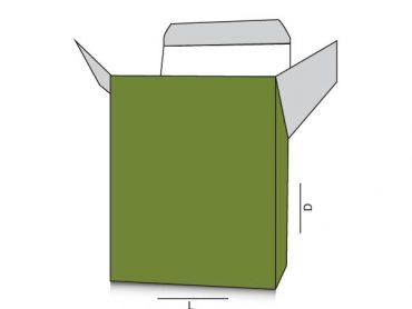 Slope Top Reverse Tuck End-04-02