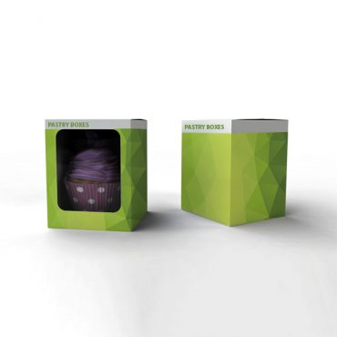 Pastry-Boxes-1