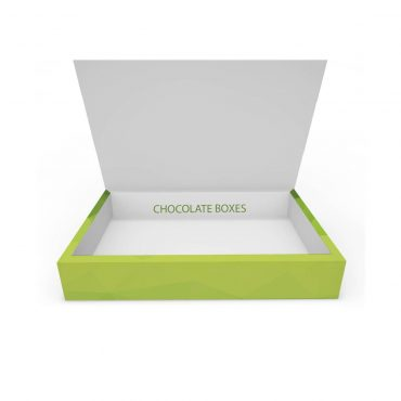 chocolate boxes01