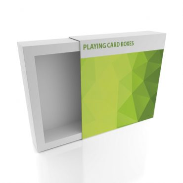 Playing-Card-Boxes-3