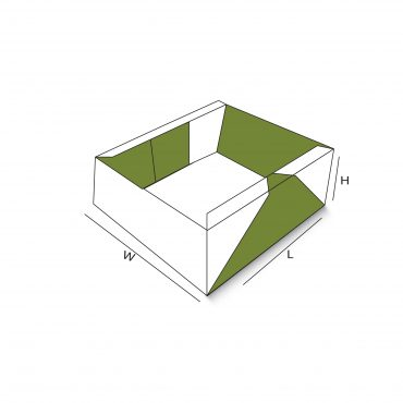 Four-Corner-Tray-Design-04